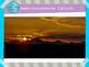 Desert Sky Stock Photographs