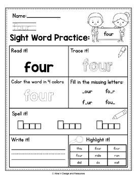 original-3653187-3 Quiz Worksheet For Kindergarten on double ten frame, my house, winter math, consonant blends, free printable 5 senses, fun phonics, letter review,