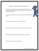 Veterans Day Worksheets - Print and Go Activities