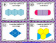 1G2 Task Cards: Compose and Create Shapes Task Cards 1G2 Centers: Compose Shapes