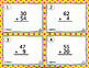 1.NBT.4 Task Cards: Adding within 100 Task Cards 1.NBT.4 Centers: Add within 100