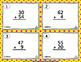 1.NBT.4 Task Cards: Adding within 100 Task Cards 1.NBT.4 C