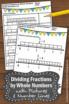 original-1304148-2  Th Grade Math Worksheet Fractions on