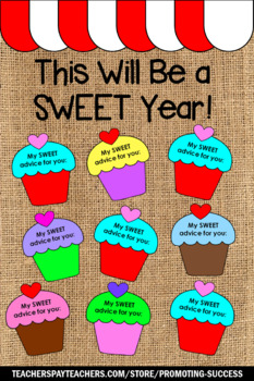 End of the Year Bulletin Board Ideas, Back to School Activities
