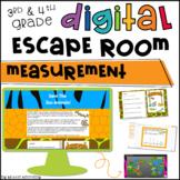Digital Escape Room: Measurement Distance Learning
