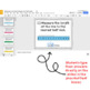 Digital Task Cards: Measuring to the Half & Quarter Inch (With Line Plots)