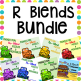 R Blends BUNDLE