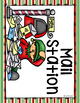 Santa's Workshop Dramatic Play - The Complete Set
