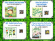50% Off Today! St. Patrick's Day Stories QR Code Cards & Clickable Reading Menus