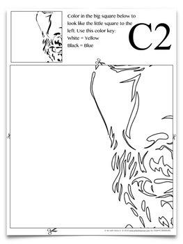 Vincent van Gogh Collaboration Poster