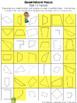 Identifying Quadrilaterals Bundle - Understanding Quadrilateral Attributes