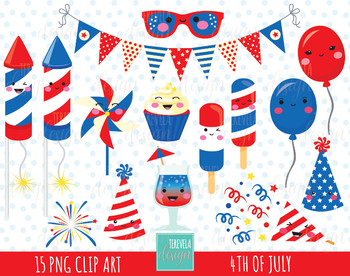 50% SALE FOURTH OF july clipart, july fourth graphics, independence day clipart