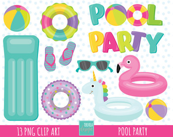 50 sale pool party clipart girl pool party clipart