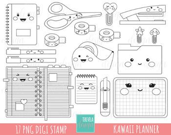 50% SALE SCHOOL digital stamp, crafts graphics, digital stamp