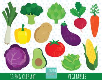 50% SALE VEGETABLES clipart, cute vegetables clipart, veggie clipart