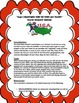 50 STATES RESEARCH PROJECT: COMMON CORE ALIGNED