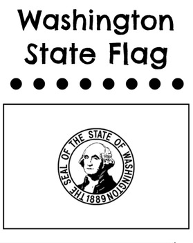 50 States Bundle (State Facts, Flags, Worksheets, & More)