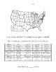 50 States Fun Packet - Super Fun!