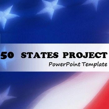 50 States Project
