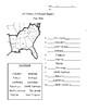 50 United States Map Unit