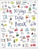 50 Ways to Take a Break- Worksheet