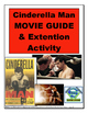 50 Years of Movie Guides-1930s thru 1970s