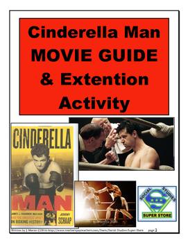 50 Years of Movie Guides-1930s thru 1970s