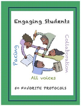 Grouping Activities and Engagement Protocols