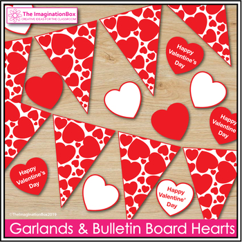 Valentines Day Cards to Color Activity