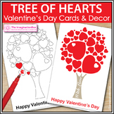 Valentines Day Coloring Pages and Cards
