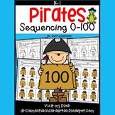 Pirates Sequencing 0-100