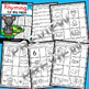 Rhyming (Cut and Paste) (Pack 2)