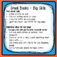 My own Letter Gg Book for Letter Identification, Rhyming & Early Reading Skills