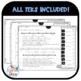 3rd Grade Math TEKS Assessments - Easy Graders
