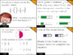 Fractions as Sums- 4.3A Math TEKS Resource Bundle