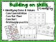 Counting Coins > Digital & Printable Practice > Puzzles, Task Cards, QR Codes