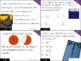 Relating Decimals and Fractions - 4.2G Math TEKS Resource Bundle