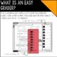 Rounding Whole Numbers - 4.4G Math TEKS Resource Bundle
