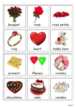 Four Seasons and Holidays Bundle for Special Education, Speech Therapy