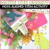 Spring STEM NGSS Activity