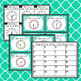 Telling Time to Half Past the Hour - Task Cards and More