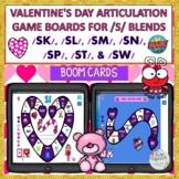 /S/ Blend Valentine Games on BOOM™: /SK/, /SL/, /SM/, /SN/