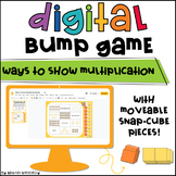 Ways to Show Multiplication Digital Bump
