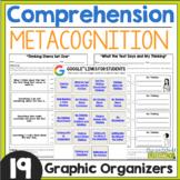 Reading Comprehension: Metacognition