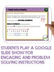 Google Ready Add Subtract Decimals Self Paced Tour Book