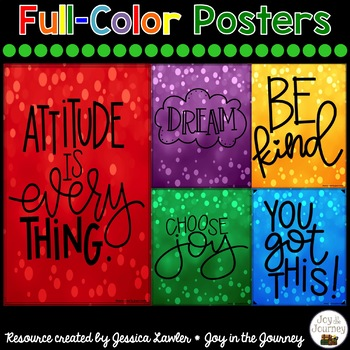20% off TODAY Motivational Posters, Coloring Pages, and Cards