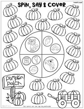 Seasonal articulation and Language activity