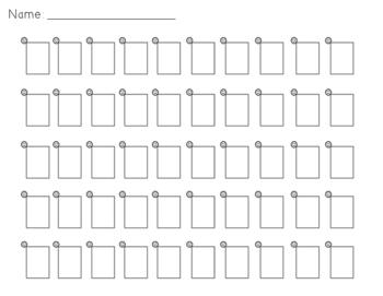 50 printing boxes
