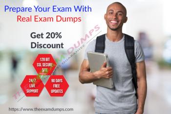 500-651 Cisco Real Exam Q&A - Express Security Specialization
