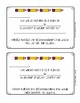 504/IEP Accommodations Checklist